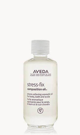 stress-fix composition oil™ 50ml