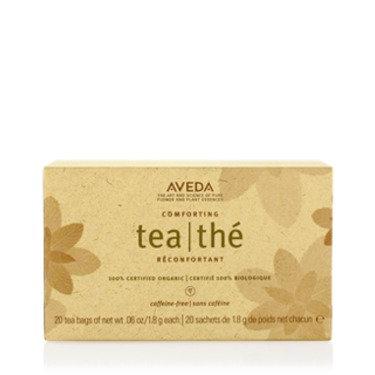 aveda comforting tea (20 Bags)
