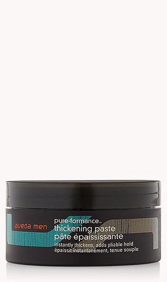 aveda men pure-formance™ thickening paste 75ml