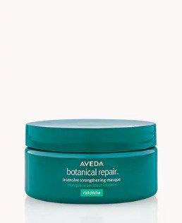 botanical repair™ intensive strengthening masque: rich 200ml