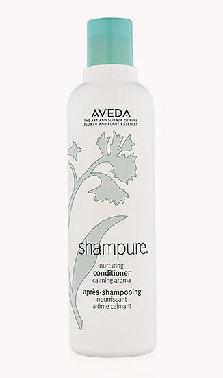 shampure™ nurturing conditioner