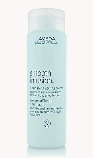 smooth infusion™ nourishing styling creme
