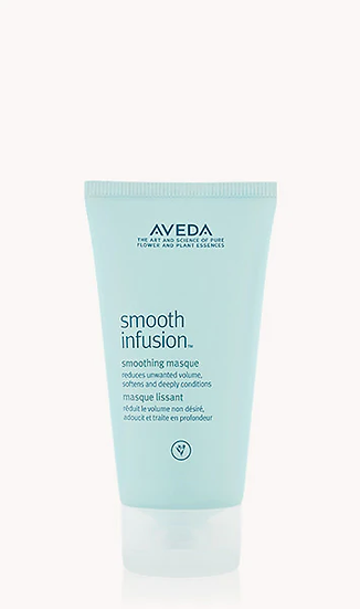 smooth infusion™ smoothing masque 150ml