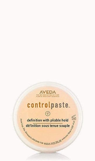 control paste™ 75ml