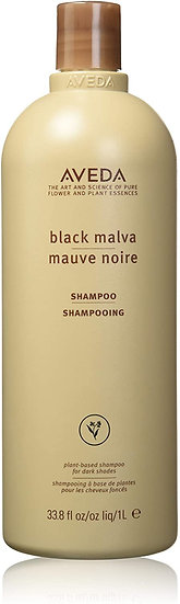 Black Malva Shampoo 1L