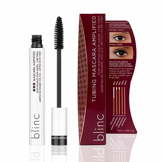 Blinc Amplified Mascara 7.5ml