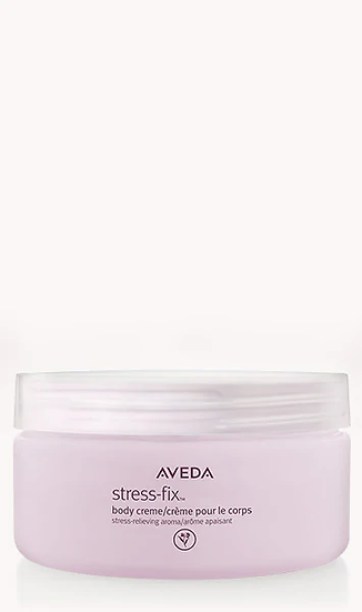 stress-fix™ body creme 200ml