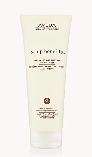 scalp benefits™ balancing conditioner