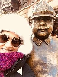 Me in Budapest.jpg