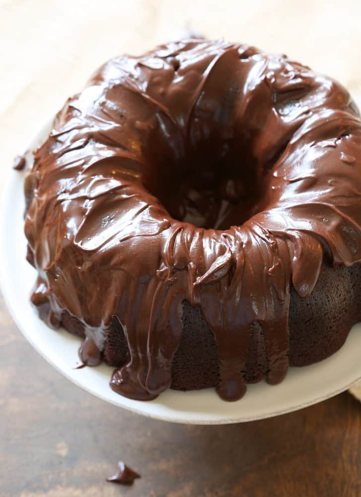 Chocolate Bundt Cake.jpg