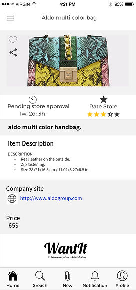 Pending store approval.jpg