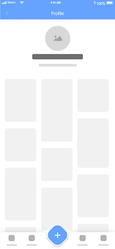 iPhone X-XS – 1.png