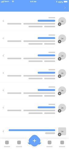 iPhone X-XS – 5.png