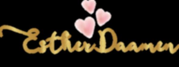 Logo Esther Daamen.png