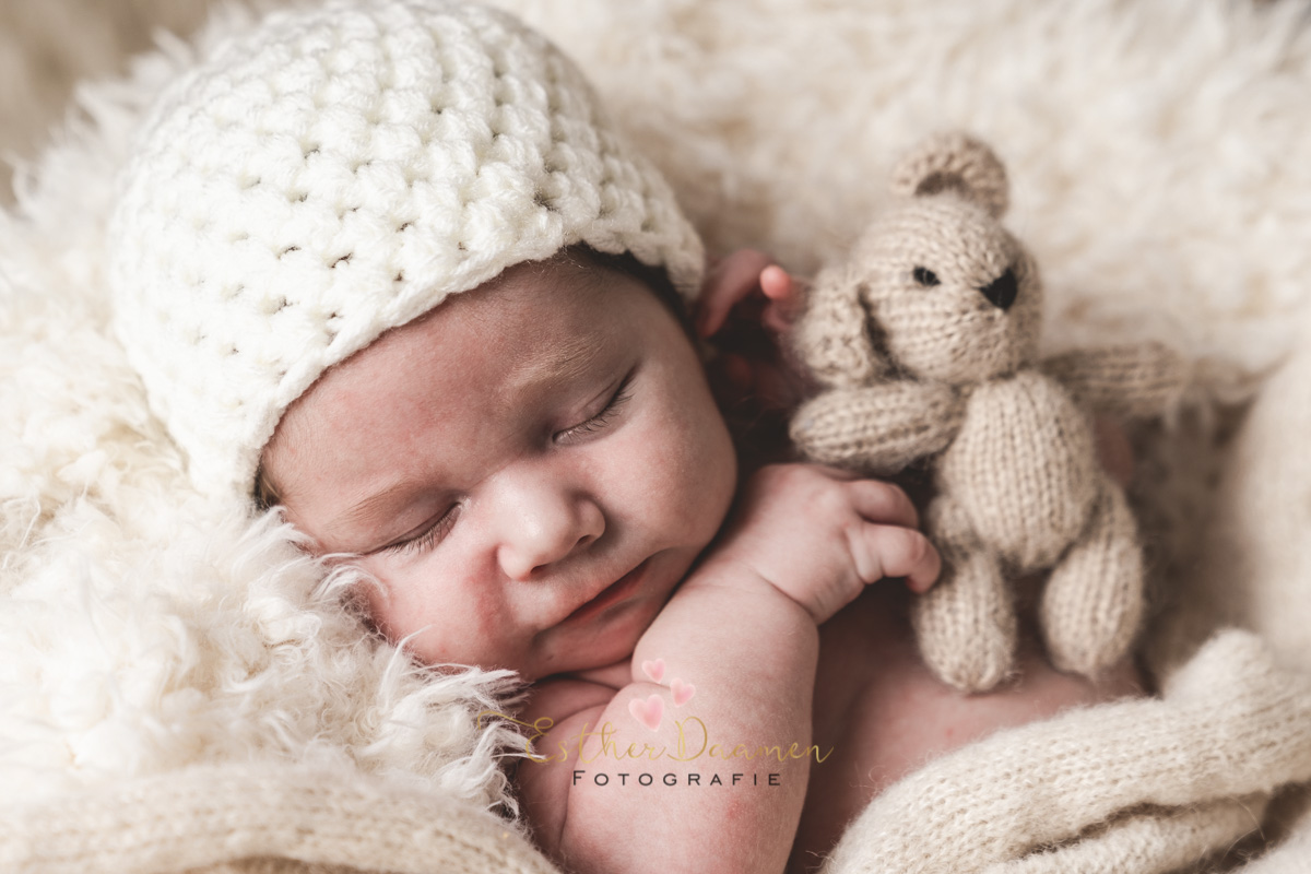 ED - Newborn - Carlijn-7