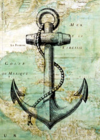 antique_nautical_map_anchor_poster-r5cbb046e1ac14822b0a1ff62621db251_zaehr_8byvr_324