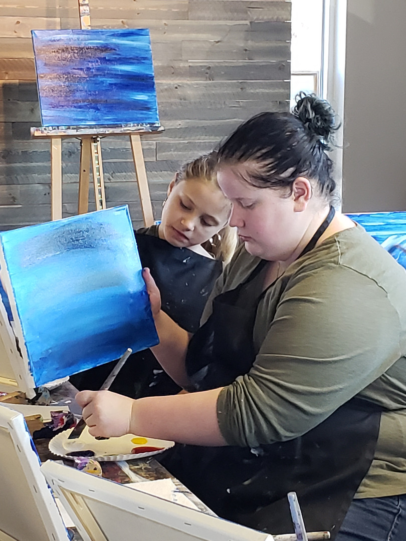 Painting Ariana - Act.jpg