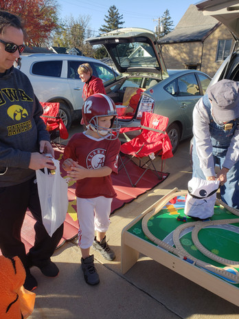 Trunk or treat - Act.jpg