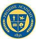 Promise Academy Seal New 5.jpg