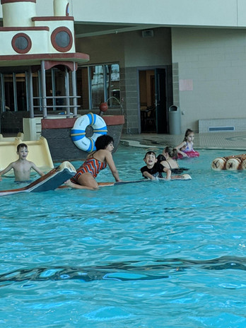 Y swimming.jpg