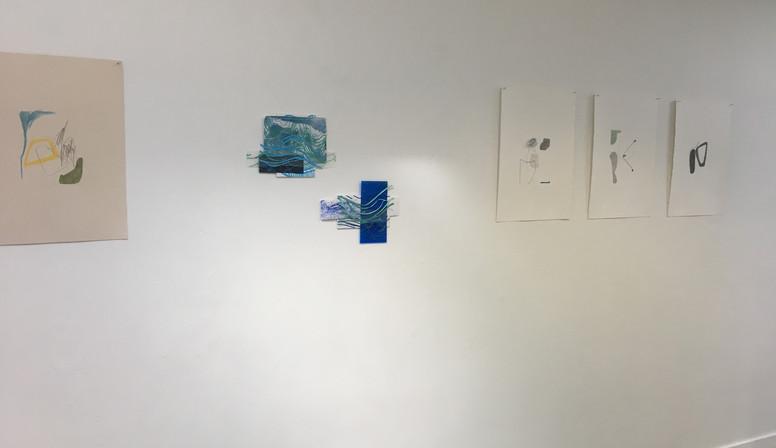 Corner to Corner Exhibition