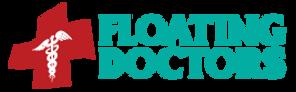 FloatingDoctors.png