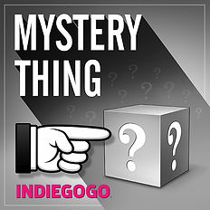 Mystery Square gogologo.jpg