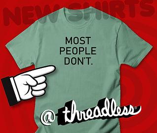 Shirt PANEL1.jpg