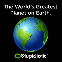 Greatest Planet