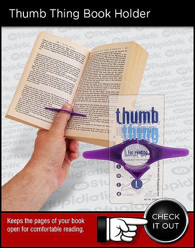 ThumbThing