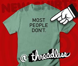 Shirt PANEL2.jpg