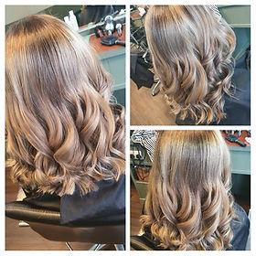 clients hair 14.jpg