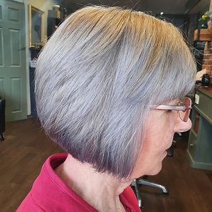 clients hair 9.jpg
