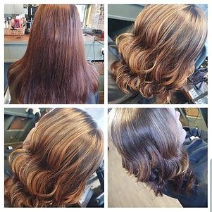 clients hair 11.jpg
