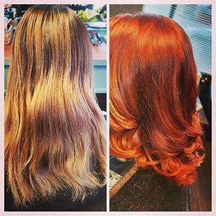clients hair 34.jpg