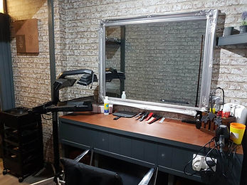 an image of our private back salon.jpg