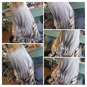 clients hair 1 .jpg