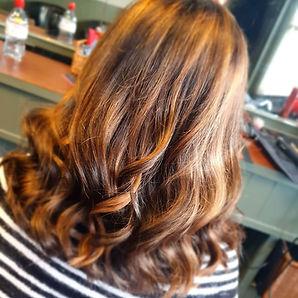 clients hair 33.jpg
