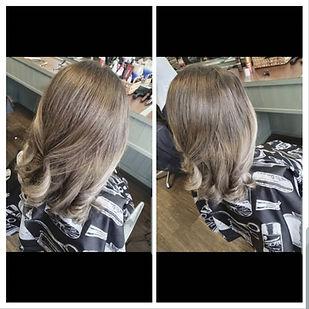 clients hair 13.jpg
