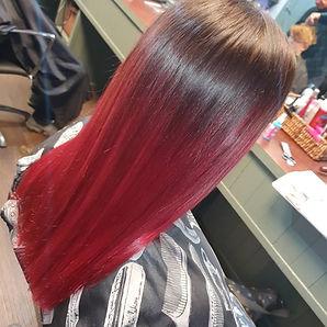 clients hair 5.jpg