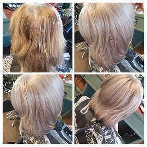 clients hair 12.jpg