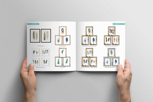 Catálogo para Papel Ilustrado.jpg