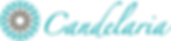 Logo Candelaria inverso.png
