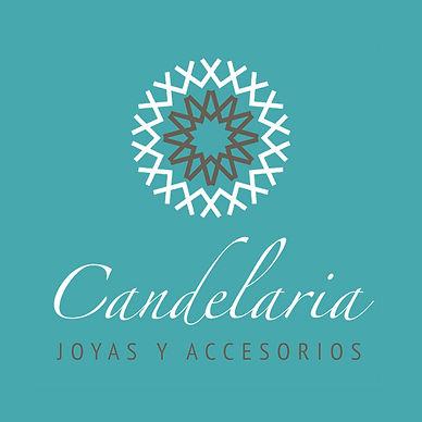 Tarjeta Candelaria Tiro copy.jpg