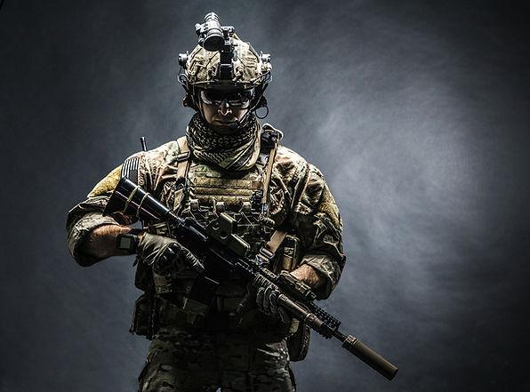 army-ranger-field-uniforms M.jpg