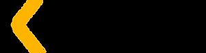 Kevlar-Logo-Black_om0519_501x130px.png