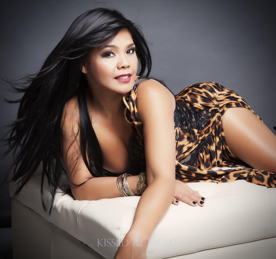 top filipino makeup artist toronto