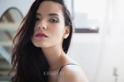 actress jessica matten
