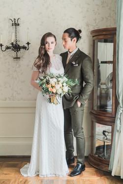 Albany_Club_Wedding_Photos-Rhythm_Photography-183