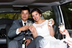 filipino wedding toronto